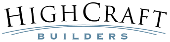 Highcraft Builders